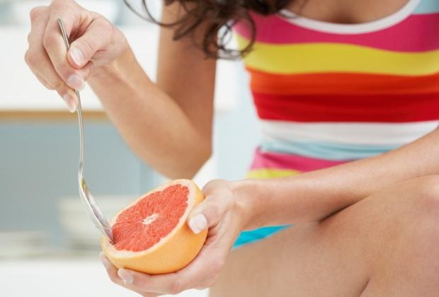 самые эффективные препараты для похудения 2017