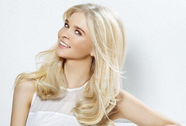 Интенсивное восстановление шампунь для волос